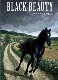 """Why Everyone Should Read Anna Sewell's Classic Novel, """"Black Beauty"""""""